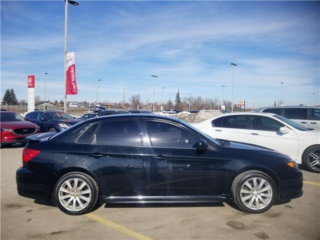 2010 Subaru Impreza 2.5 i (Stk: U194053V) in Calgary - Image 2 of 23