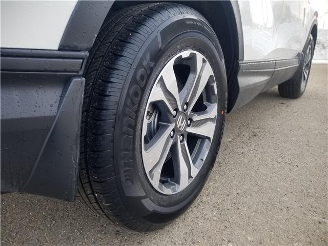 2019 Honda CR-V LX (Stk: 2190710) in Calgary - Image 5 of 9