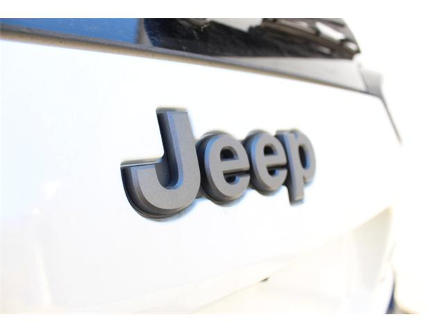 2019 Jeep Cherokee Trailhawk (Stk: D384688) in Courtenay - Image 23 of 30