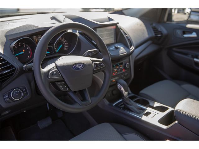 2019 Ford Escape SE (Stk: 9ES2850) in Vancouver - Image 10 of 27