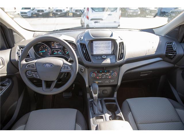 2019 Ford Escape SE (Stk: 9ES2850) in Vancouver - Image 13 of 27