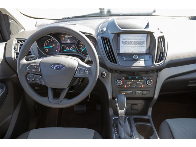 2019 Ford Escape SE (Stk: 9ES2850) in Vancouver - Image 14 of 27