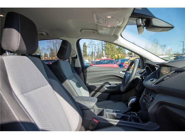 2019 Ford Escape SE (Stk: 9ES2850) in Vancouver - Image 18 of 27
