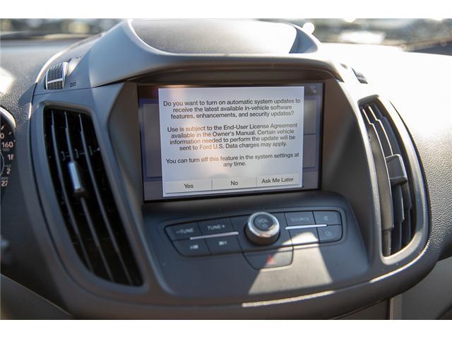 2019 Ford Escape SE (Stk: 9ES2850) in Vancouver - Image 22 of 27