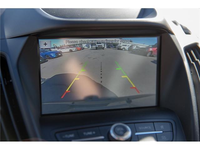 2019 Ford Escape SE (Stk: 9ES2850) in Vancouver - Image 23 of 27