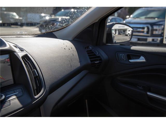 2019 Ford Escape SE (Stk: 9ES2850) in Vancouver - Image 26 of 27