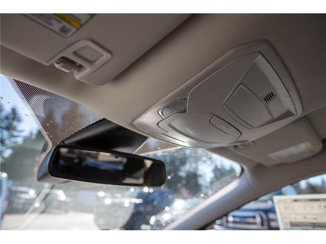 2019 Ford Escape SE (Stk: 9ES2850) in Vancouver - Image 27 of 27