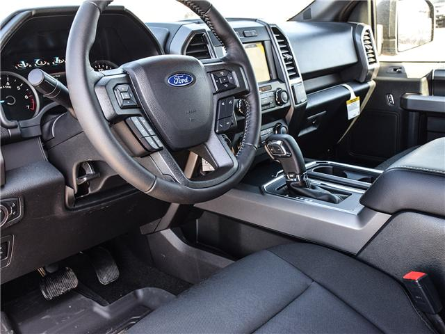 2019 Ford F-150 XLT (Stk: 19F1295) in St. Catharines - Image 16 of 24