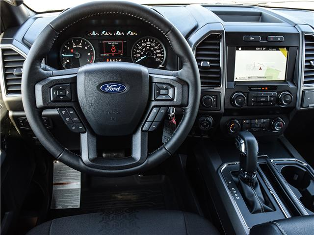 2019 Ford F-150 XLT (Stk: 19F1295) in St. Catharines - Image 19 of 24