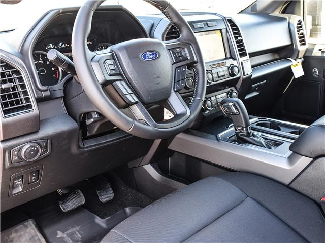 2019 Ford F-150 XLT (Stk: 19F1325) in St. Catharines - Image 15 of 23