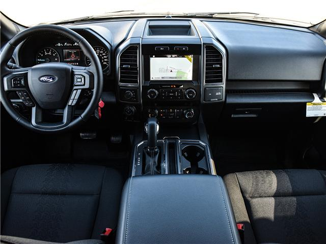 2019 Ford F-150 XLT (Stk: 19F1325) in St. Catharines - Image 22 of 23