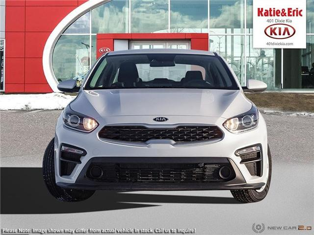 2019 Kia Forte LX (Stk: FO19075) in Mississauga - Image 2 of 23