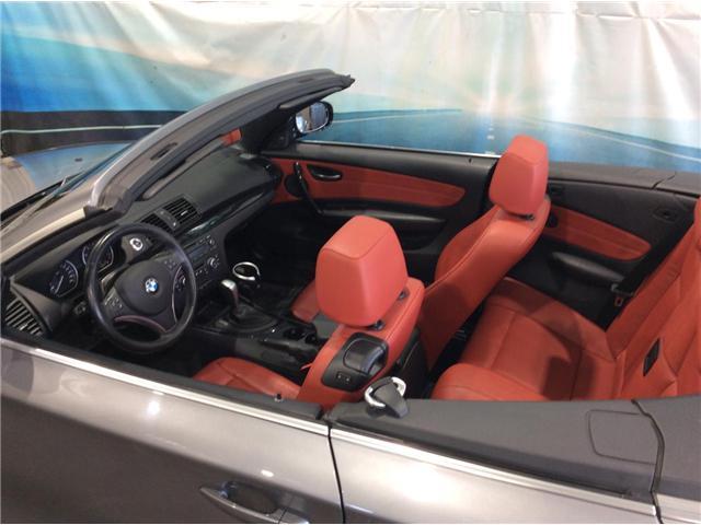 2012 BMW 128i  (Stk: U624) in Montmagny - Image 4 of 30