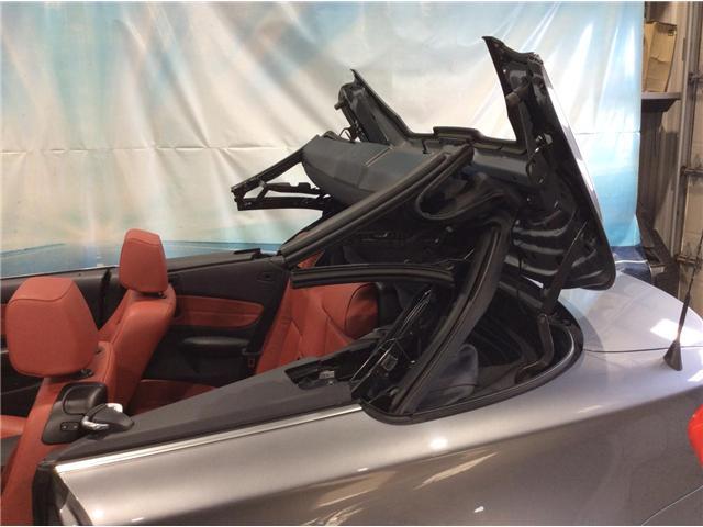 2012 BMW 128i  (Stk: U624) in Montmagny - Image 8 of 30
