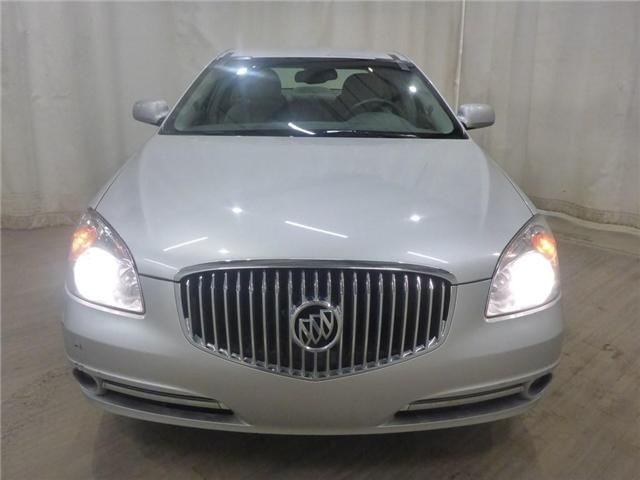 2011 Buick Lucerne CX (Stk: 19030515) in Calgary - Image 2 of 23