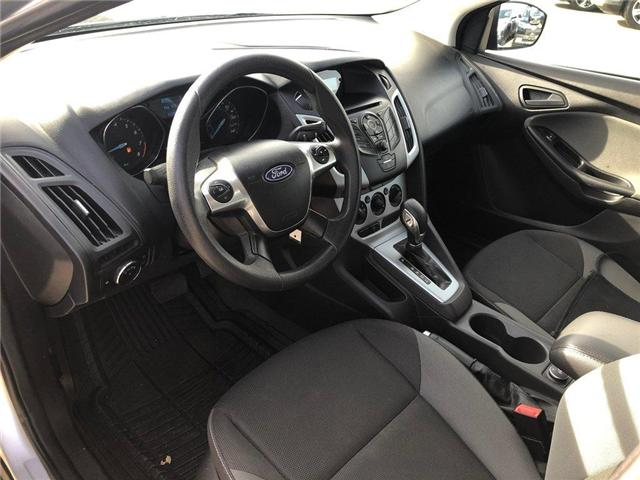 2012 Ford Focus SE (Stk: 1J35982) in Vancouver - Image 15 of 24