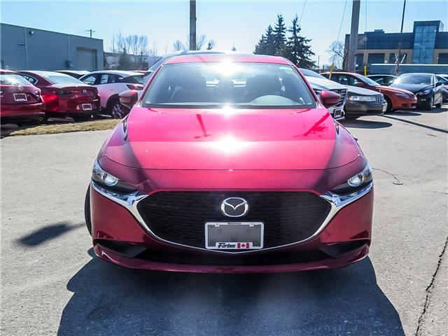 5858e7443a ... 2019 Mazda Mazda3 GS (Stk  A6511) in Waterloo - Image 2 of 19 ...