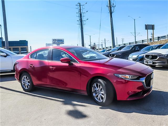 78670d0cf8 ... 2019 Mazda Mazda3 GS (Stk  A6511) in Waterloo - Image 3 of 19 ...