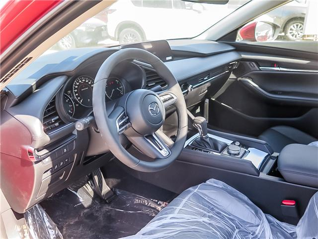 fb7591d4ea ... 2019 Mazda Mazda3 GS (Stk  A6511) in Waterloo - Image 10 of 19 ...