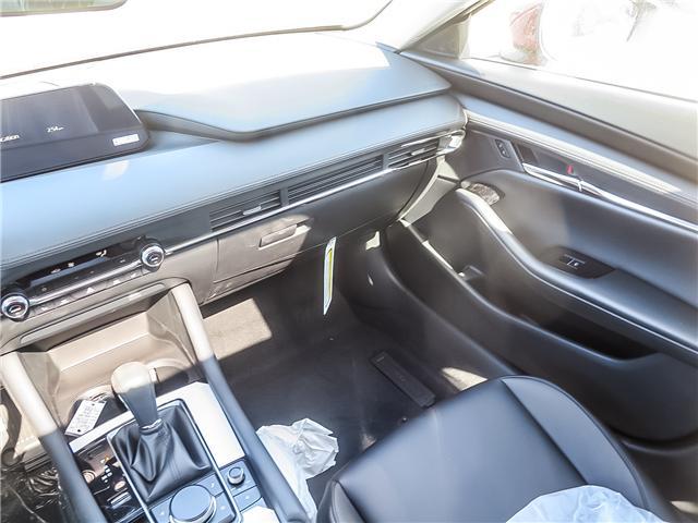 2019 Mazda Mazda3 GS (Stk: A6511) in Waterloo - Image 16 of 19