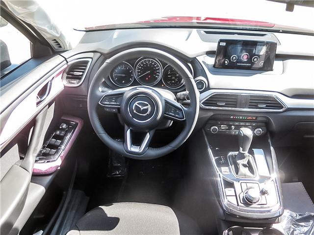 2019 Mazda CX-9 GS (Stk: F6534) in Waterloo - Image 13 of 18