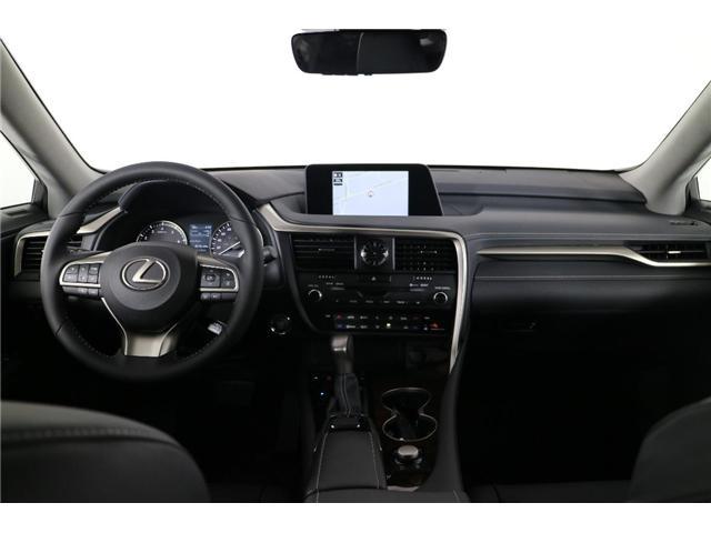 2019 Lexus RX 350 Base (Stk: 296670) in Markham - Image 11 of 21