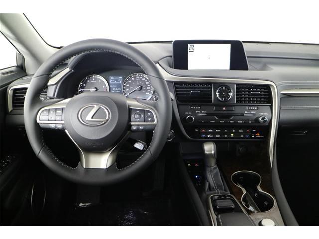 2019 Lexus RX 350 Base (Stk: 296670) in Markham - Image 12 of 21