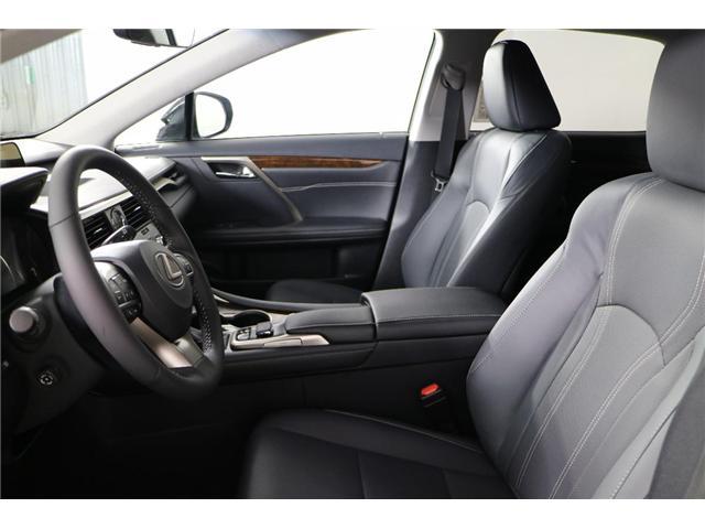 2019 Lexus RX 350 Base (Stk: 296670) in Markham - Image 16 of 21