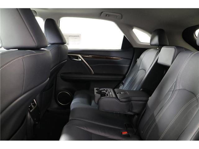 2019 Lexus RX 350 Base (Stk: 296670) in Markham - Image 17 of 21
