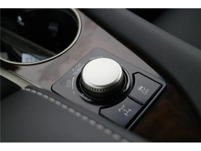 2019 Lexus RX 350 Base (Stk: 296670) in Markham - Image 19 of 21