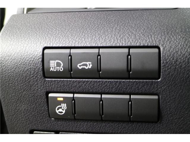 2019 Lexus RX 350 Base (Stk: 296670) in Markham - Image 20 of 21