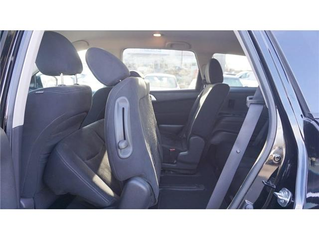 2013 Nissan Pathfinder  (Stk: HN1966A) in Hamilton - Image 27 of 40