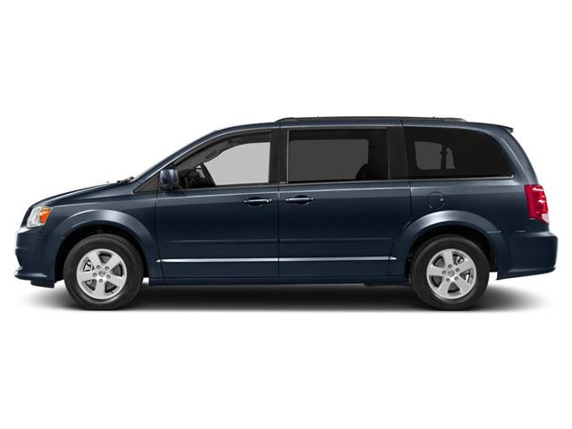2014 Dodge Grand Caravan SE/SXT (Stk: 39167A) in Saskatoon - Image 2 of 9