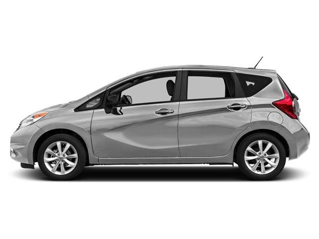 2015 Nissan Versa Note  (Stk: P7045) in Brockville - Image 2 of 10