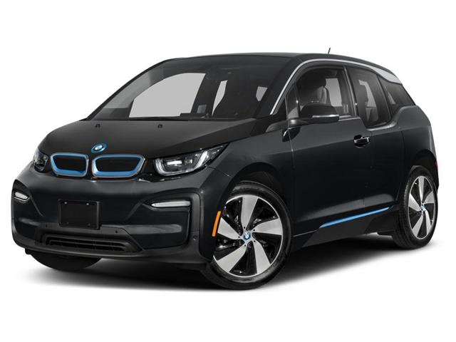 2019 BMW i3 Base w/Range Extender (Stk: I215) in Markham - Image 1 of 9