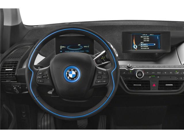 2019 BMW i3 Base w/Range Extender (Stk: I215) in Markham - Image 4 of 9