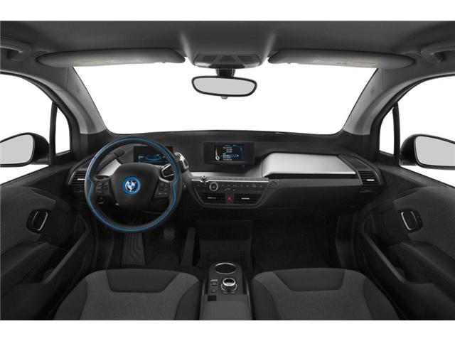 2019 BMW i3 Base w/Range Extender (Stk: I215) in Markham - Image 5 of 9
