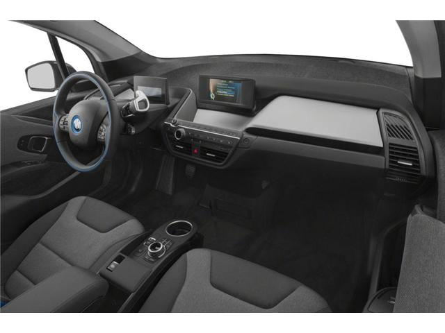 2019 BMW i3 Base w/Range Extender (Stk: I215) in Markham - Image 9 of 9
