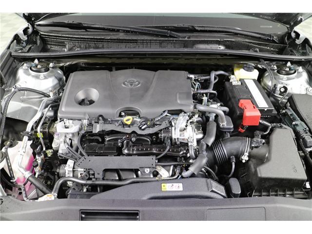 2019 Toyota Camry SE (Stk: 183244) in Markham - Image 9 of 21