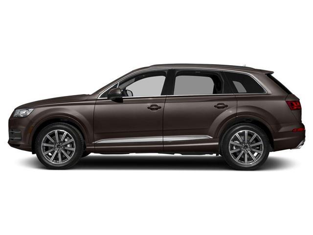 2019 Audi Q7 55 Progressiv (Stk: 190521) in Toronto - Image 2 of 9