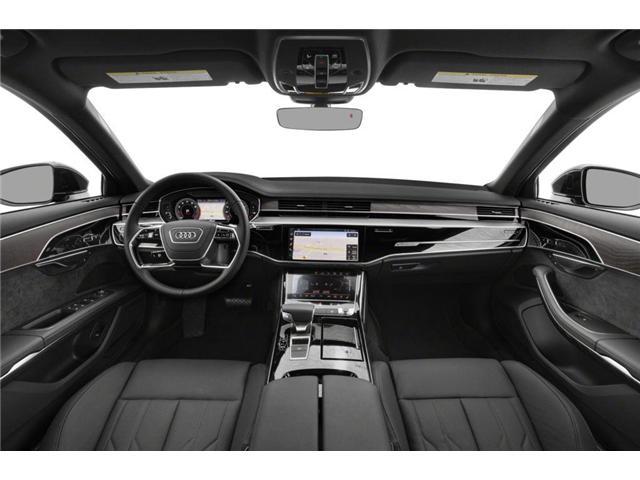 2019 Audi A8 L 55 (Stk: 190012) in Toronto - Image 5 of 9