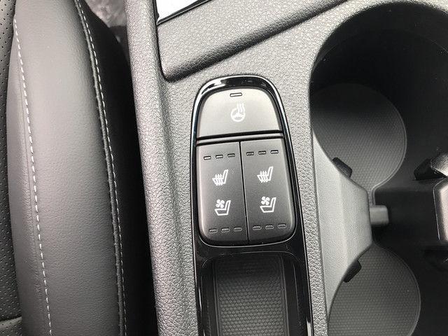 2019 Kia Niro SX Touring (Stk: 21633) in Edmonton - Image 9 of 18
