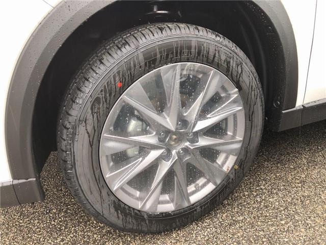 2019 Mazda CX-5 GT (Stk: N190166) in Markham - Image 2 of 5