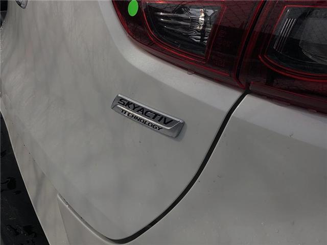 2019 Mazda CX-3 GS (Stk: H190217) in Markham - Image 4 of 5