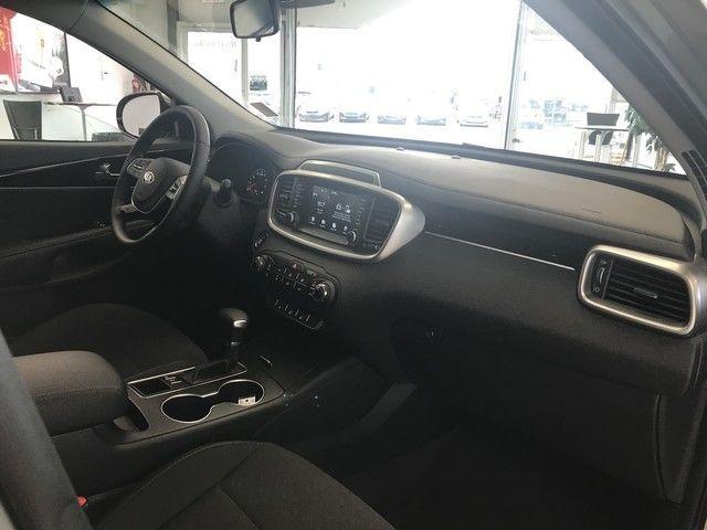 2019 Kia Sorento 2.4L LX (Stk: 21585) in Edmonton - Image 2 of 21