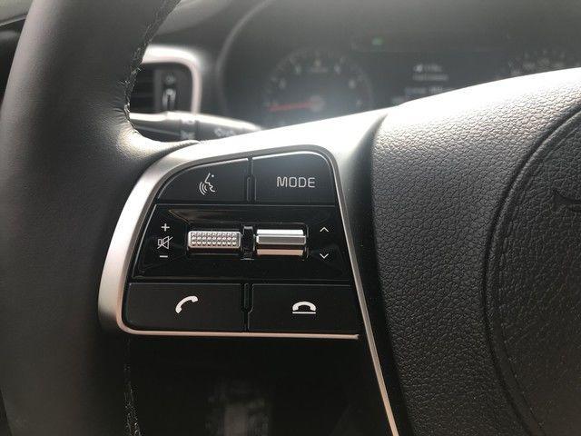 2019 Kia Sorento 2.4L LX (Stk: 21585) in Edmonton - Image 14 of 21