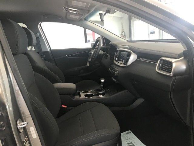 2019 Kia Sorento 2.4L LX (Stk: 21585) in Edmonton - Image 21 of 21