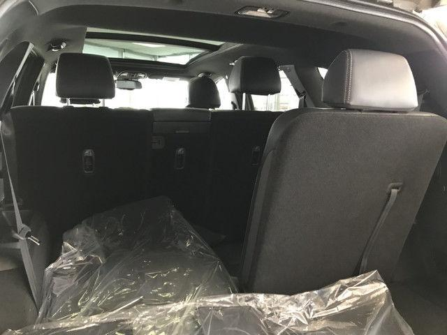 2019 Kia Sorento 3.3L SXL (Stk: 21590) in Edmonton - Image 4 of 21