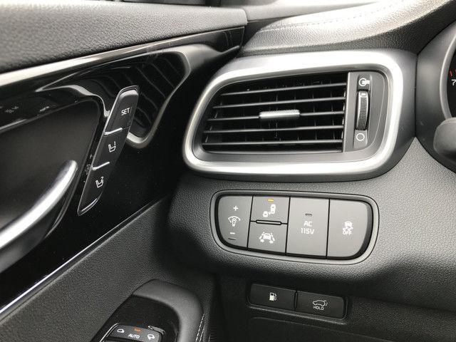 2019 Kia Sorento 3.3L SXL (Stk: 21590) in Edmonton - Image 9 of 21