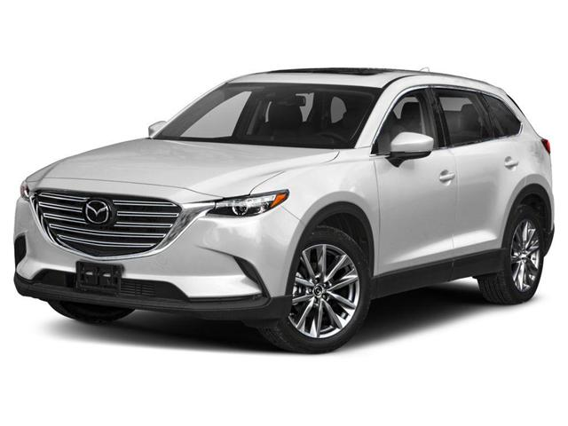 2019 Mazda CX-9 GS-L (Stk: LM9143) in London - Image 1 of 9